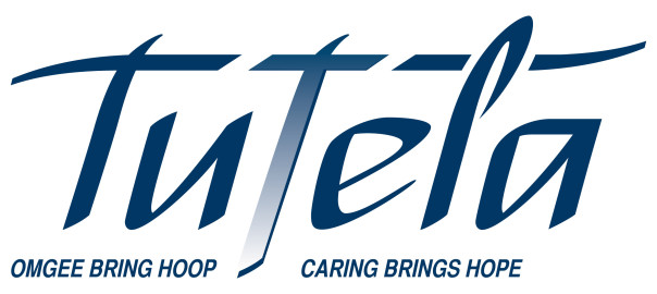 TUTELA_LOGO_FINAL - web